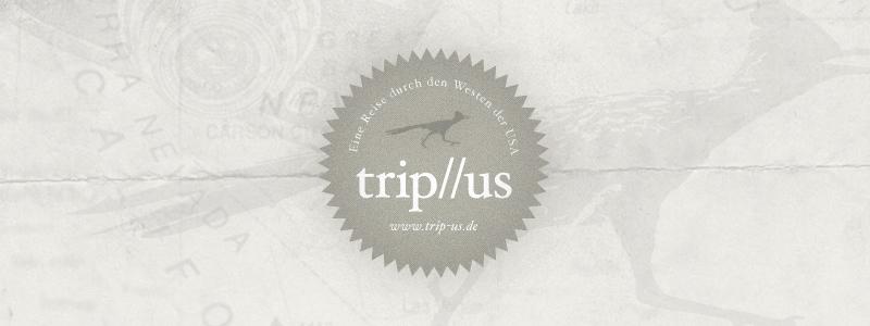 trip//us