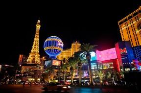 110904 Las Vegas