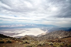110905 Death Valley