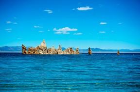 110906 Mono Lake