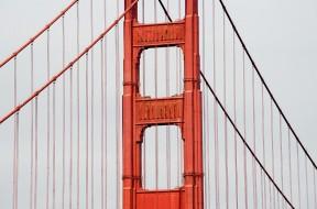 110911 San Francisco 01